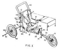 Us_patent5224720_stroller2