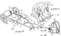 Us_patent52658912