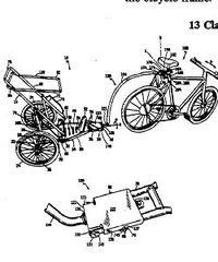 Us_patent5421597_triindustries