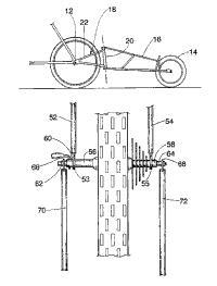 Us_patent5516131_bob_qrskewer