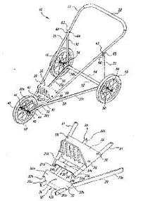 Us_patent5743552_babyjogger
