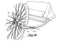 Us_patent6443472_instep_towing_br_2