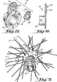 Us_patent6443472_instep_towing_brac