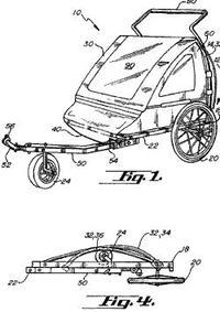 Us_patent6705628