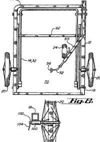 Us_patent67056282