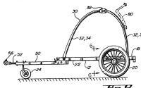 Us_patent67056283