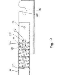 Us_patent6896275_0