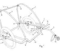 Us_patent6896275_1