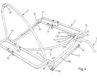 Us_patent6896275_4