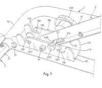 Us_patent6896275_7