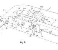 Us_patent6896275_8
