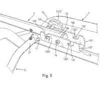 Us_patent6896275_9