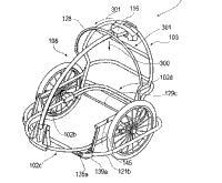 Us_patent7172206_trek_gobug1