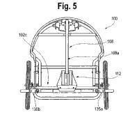 Us_patent7172206_trek_gobug2
