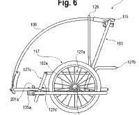 Us_patent7172206_trek_gobug3