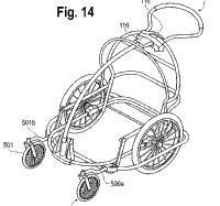 Us_patent7172206_trek_gobug4