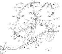 Us_patent73412651