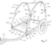 Us_patent73412652
