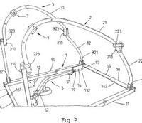 Us_patent73412653