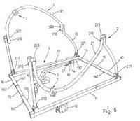 Us_patent73412654