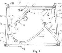 Us_patent73412655