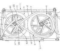 Us_patent73412656
