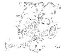 Us_patent73412657