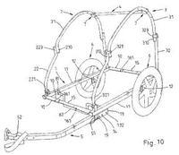 Us_patent73412658