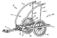 Us_patent7354058