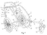 Us_patent73873101