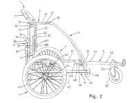 Us_patent73873102