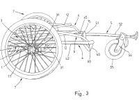 Us_patent73873103