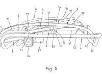 Us_patent73873105