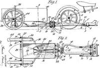 Us_patent2343019_tractor_trailer_co