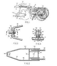 Us_patent3747955