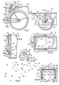 Us_patent4077646