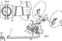 Us_patentd340429_design3