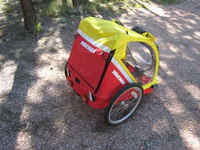 Yakima_tot_rod_child_carrier_bike_3