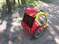 Yakima_tot_rod_child_carrier_bike_4