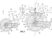 Us_patent5785335_burly_trailerbike