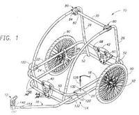Us_patent602055661