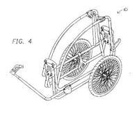 Us_patent602055662