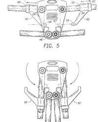 Us_patent602055663