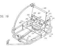 Us_patent602055664