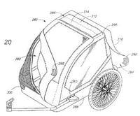 Us_patent602055665