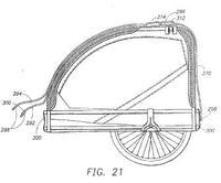 Us_patent602055666