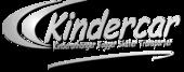 Kindercar_logo