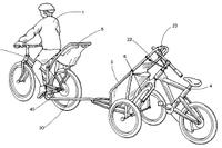 Us_patent6688622_bicycle_transporte