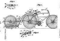 Us_patent2517162_1
