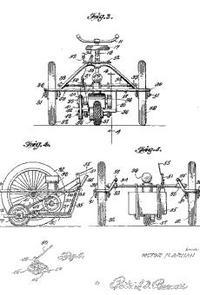 Us_patent2517162_3